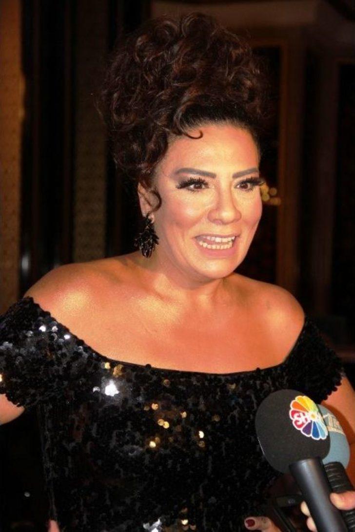 Işın Karacanın eşi dolandırıcılıktan tutuklandı