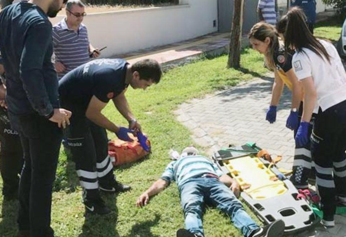 Fenerbahçede 3 futbolcu süresiz olarak kadro dışı bırakıldı 6