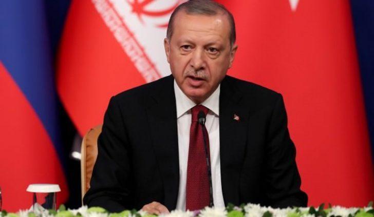 Yerel seçimlerde başkan adaylarının belirlenmesi için AK Parti çalışma başlattı