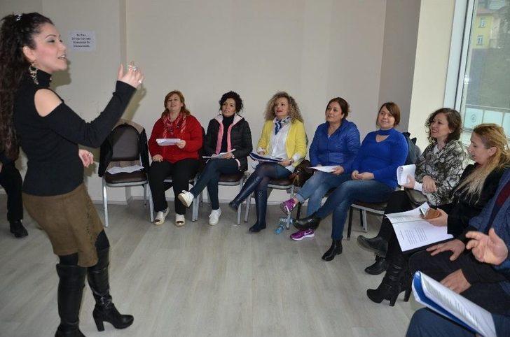 Kofder Türk Sanat Müziği Topluluğu İlk Konserini Verecek