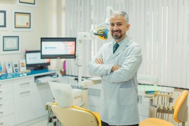 Dişçi Fobisi Dişlerinizden Edebilir