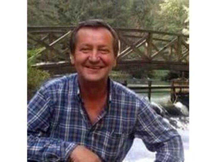 Bir Anda Fenalaşan Kağıt Fabrikası İşçisi Hayatını Kaybetti