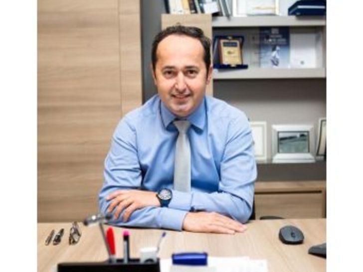 """""""idrar Kaçırma Ve Rahim Sarkması Kadınları Tehdit Ediyor"""""""