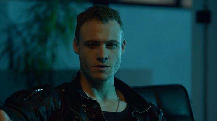 Yaşamayanlar 3. yeni bölüm fragmanı: Dmitry, Mia'yı sorguluyor! (Yaşamayanlar 3. yeni bölüm ne zaman?)