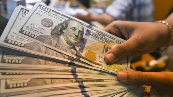 Dolar güne nasıl başladı? 12 Eylül dolar kuru ve dolar yorumları