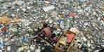 Çöplükte keşfedilen plastik yiyen mantar yeni bir umut mu?