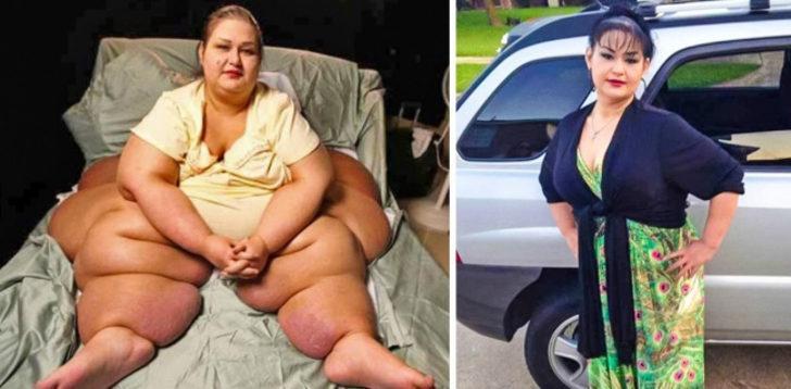 Sağlıklı yaşam için doğru bildiğimiz yanlışlar!  'Bir türlü kilo veremiyorum' diyorsanız belki de nedenleri bunlardır