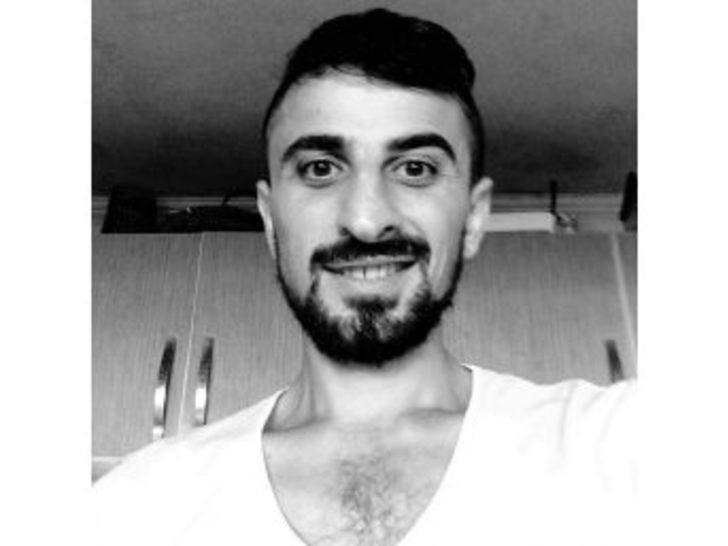 Tartıştığı Kişi Tarafından Vurulan Taksici Hayatını Kaybetti