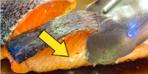 Usta aşçılara taş çıkarmanızı sağlayacak 12 mutfak ipucu