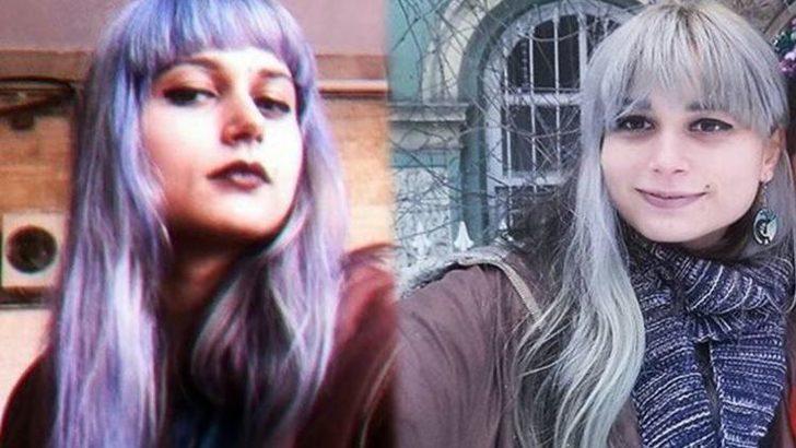 Sosyal medyayı sallayan kayıp paylaşımı... İstanbul 24 yaşındaki İlke Gelgeç için seferber oldu!
