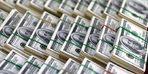 Türkiye ile Kazakistan arasında 1,7 milyar dolarlık anlaşma