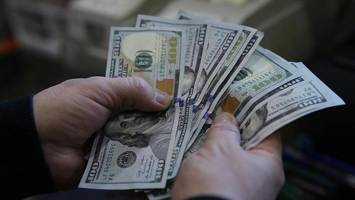 'Türkiye ile ticarette dolar kullanımını azalttık'