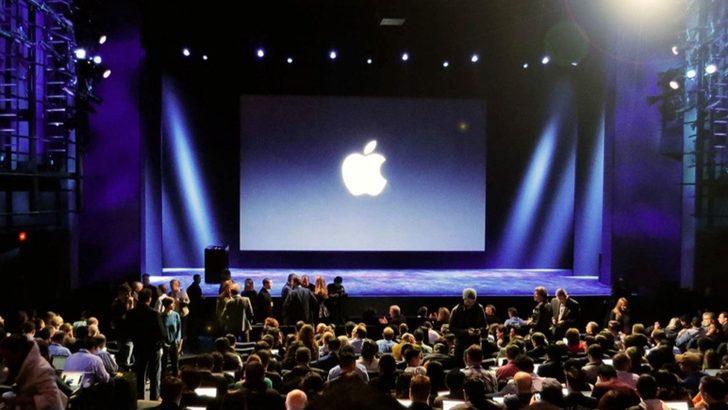 Apple yeni iPhone modellerini bugün tanıtıyor!