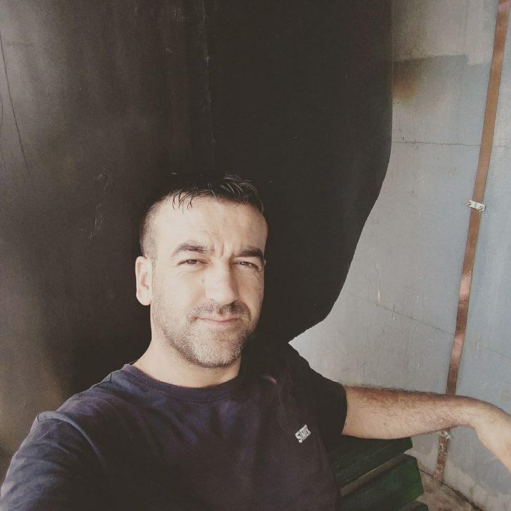 Edremit'teki mesaj cinayetine 3 tutuklama