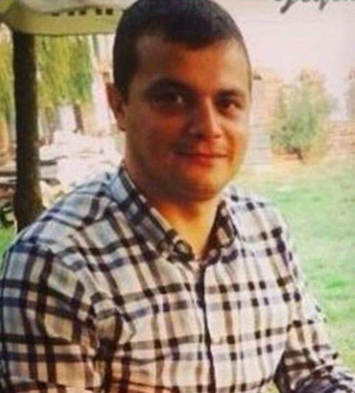 3 yıl sonra cesedi bulunan elektrikçinin cenazesi toprağa verildi