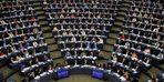 Tartışmalı Telif Hakları Yasası Avrupa Parlamentosu'nda Onaylandı
