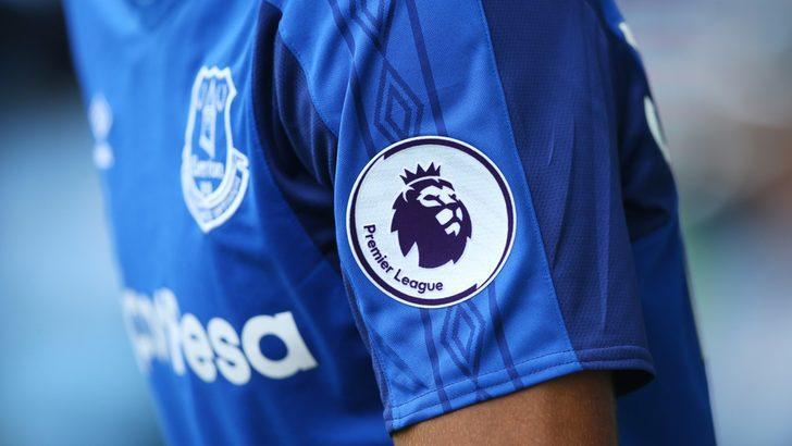 Bir Premier Lig oyuncusunun 15 yaşındaki kız çocuğuna tecavüz etmeye çalıştığı iddia edildi!