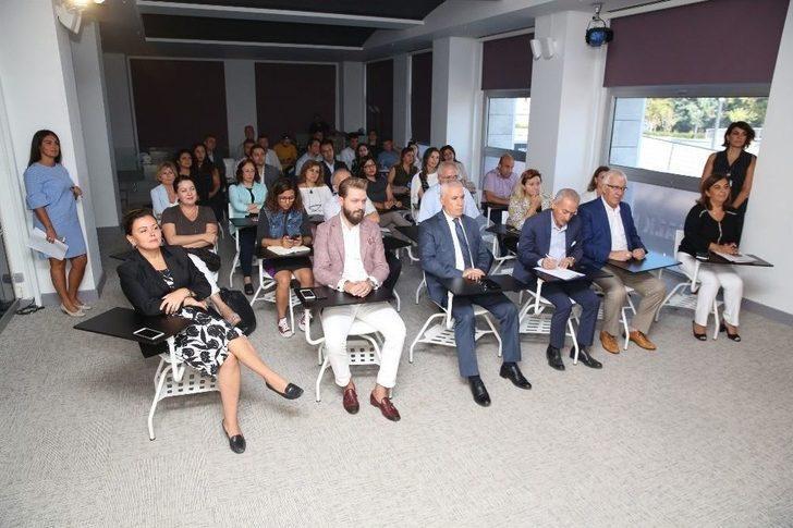 Nilüfer Belediyesi Üç Gün Boyunca Denetlenecek