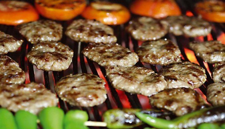 Kuzey'in En Lezzetli Mutfaklarından Olan Trabzon'a Özgü 15 Yöresel Lezzet