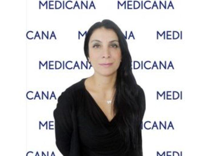 Rahim Ağzı Kanserinde Smear Testi Önemli