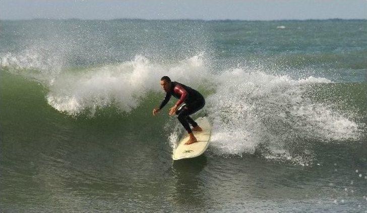 Antalya kış sörfü ile ilgili görsel sonucu