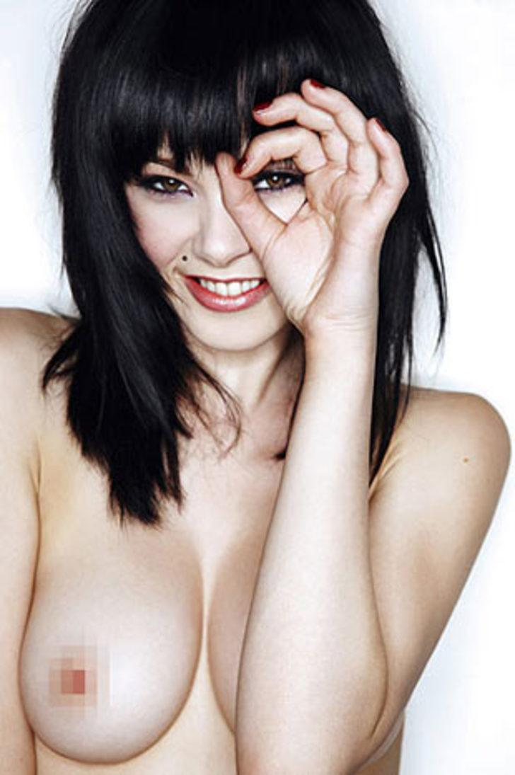 vikki-thomas-topless-pics-sex-gifs-rough