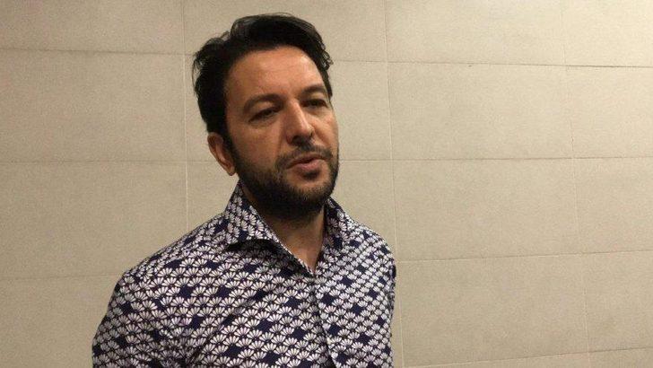 Nihat Doğan'ın evinde alıkoyduğu iddia edilen iki kızın ailesi şikayetlerinden vazgeçti!