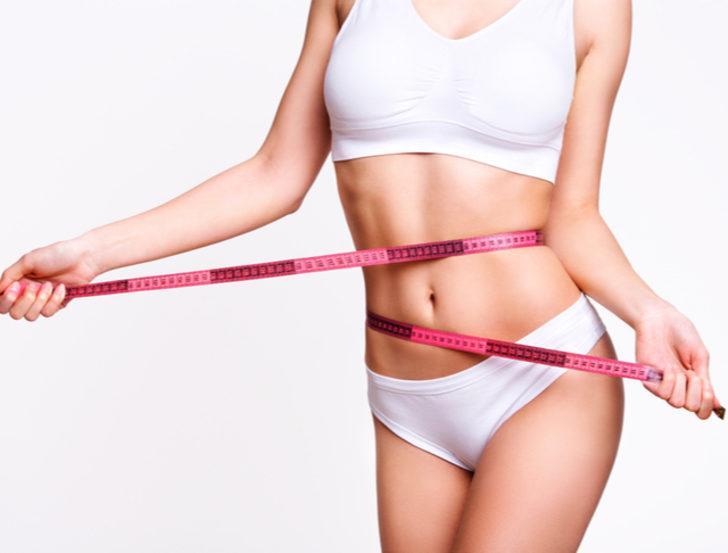 Liposuction sonrası kabızlık şikayetiniz varsa bu öneriyi dikkate alın