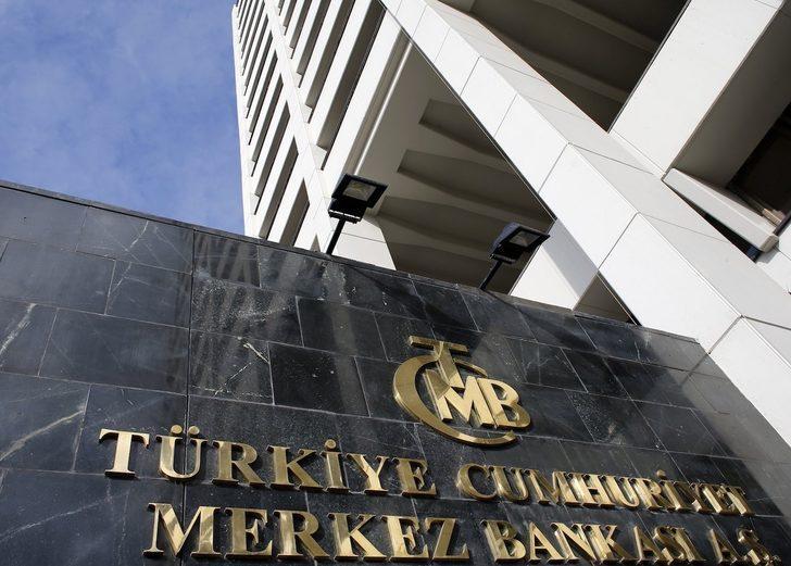 Ekonomist Dr. Beyhan İncekara: Merkez'in kararı enflasyon beklentisi ile orantılı