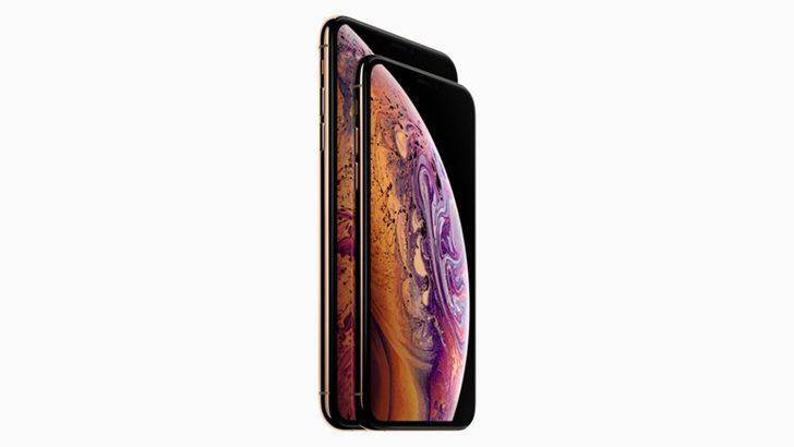 iPhone Xs hakkında her şey!