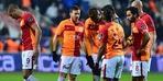 Galatasaray - Kasımpaşa maçının saati değişti!