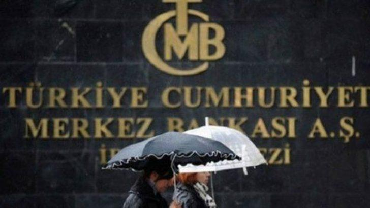 Merkez Bankası faizi indirdi: Karar ne anlama geliyor?