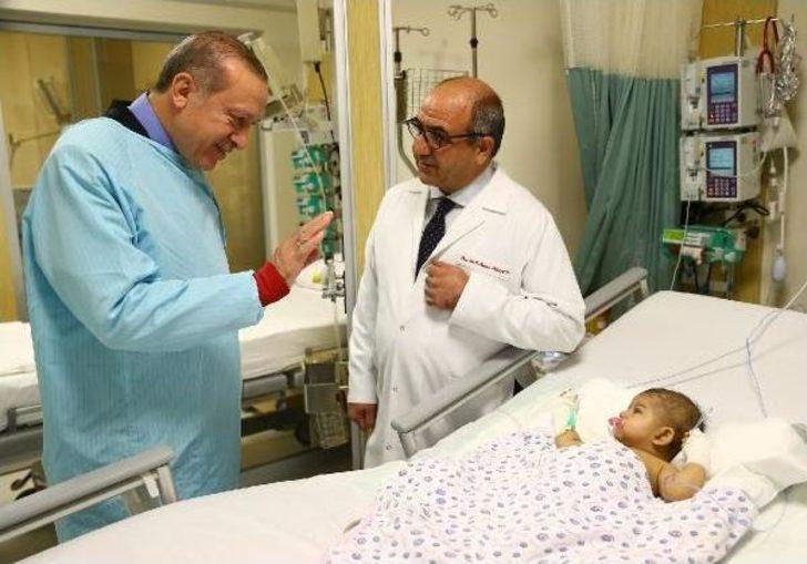 erdoğan hastane fotoları ile ilgili görsel sonucu