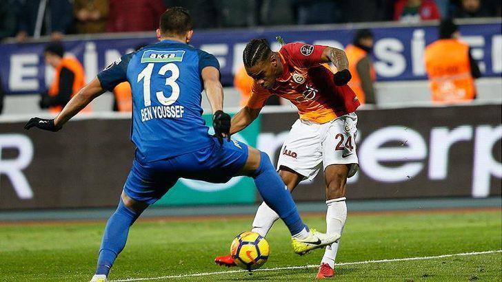 MAÇ SAATİ DEĞİŞTİ! Galatasaray - Kasımpaşa maçı ne zaman, saat kaçta, hangi kanalda? (Canlı izle)