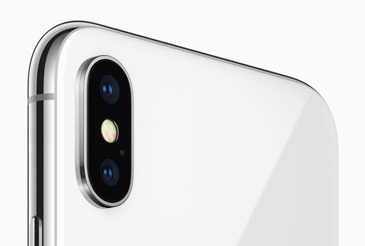 iPhone X Türkiye fiyatı uçtu!