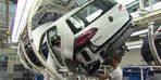 Volkswagen artan maliyetlerden şikâyetçi