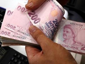 Kamu işçilerine ilave ikramiye ödemeleri 7 Aralık'ta yapılacak