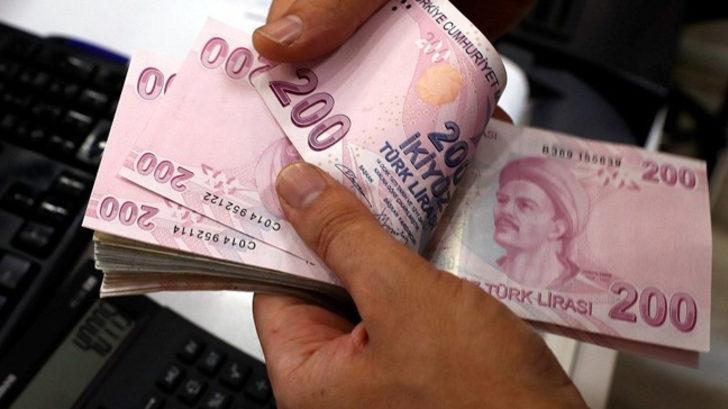 Bakan duyurdu: aylık 150 lira yardım yapacağız