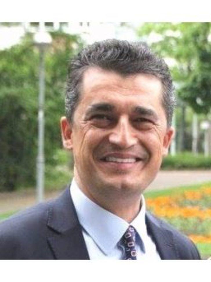 """Desam Başkanı Gürkan Avcı: """"milli Eğitim Şurası Acilen Toplanmalıdır"""""""