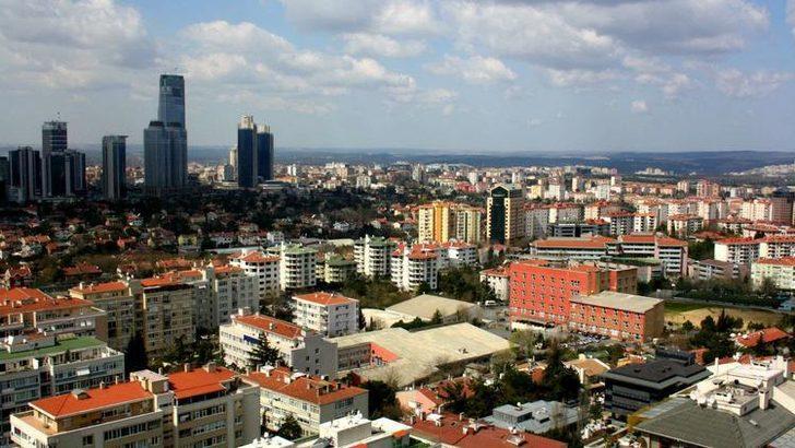 Karafilköy, kentsel dönüşüm alanı ilan edildi