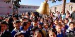 İstanbul Valiliği'nden haftaya açılacak okullarla ilgili flaş açıklama