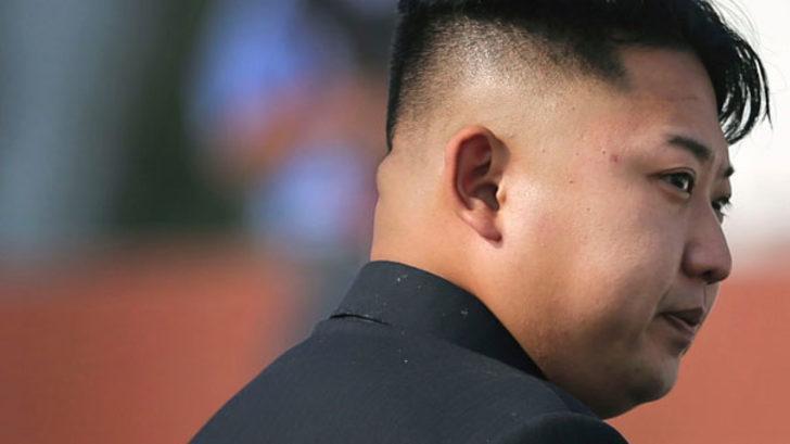 Birleşmiş Milletler Temsilcisi açıkladı: Kuzey Kore yardım çağrısında bulundu!