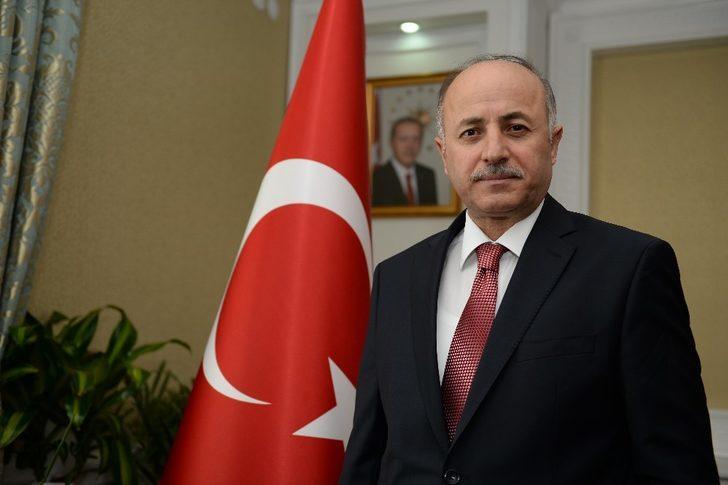 Erzurum'da 178 bin 860 öğrenci ders başı yapacak
