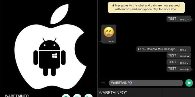 WhatsApp kararıyor