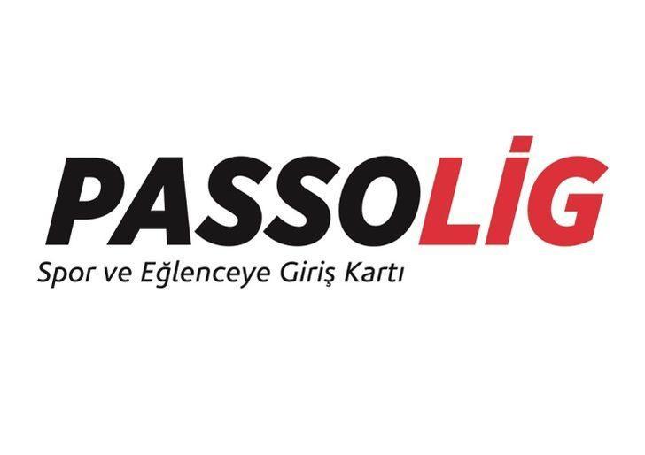 Passolig nedir, nasıl alınır? Passolig Avrupa kupalarında geçerli mi?