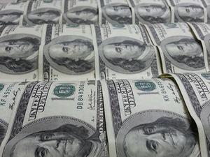 IFC'den Türkiye'ye 1.1 milyar dolar yatırım