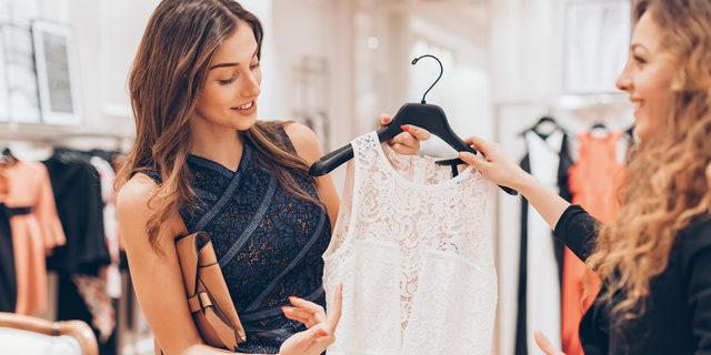 Vücut tipine göre kıyafet seçimi nasıl yapılır?