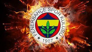 Fenerbahçe milli yıldıza teklif yaptı