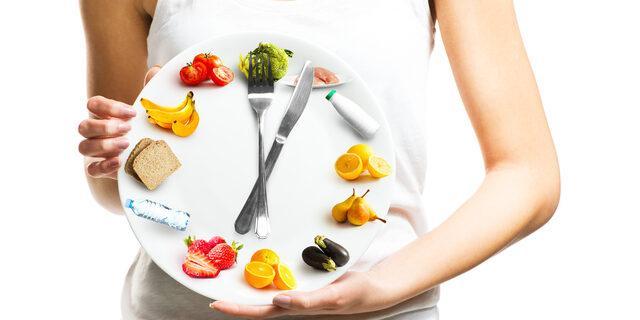 Kandırıldık! Sağlıklı beslenme hakkında uydurulmuş 7 efsane bilgi