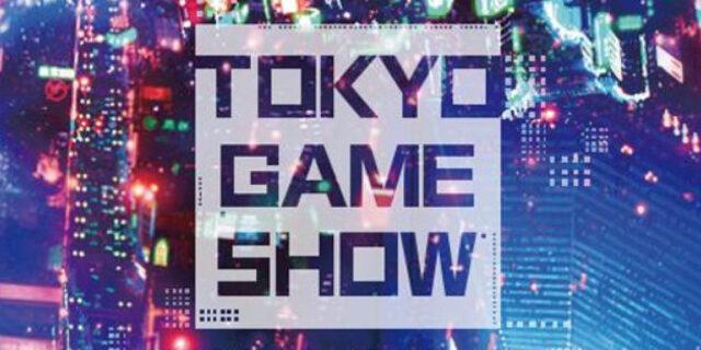 TGS 2018 PlayStation 4 listesi yayınlandı